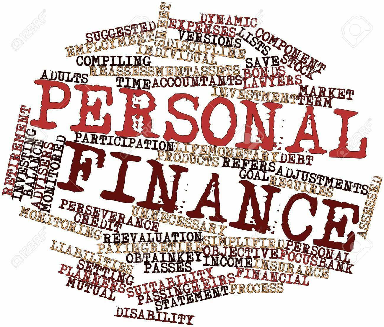 Personal Wealth Group